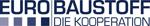 Eurobaustoff - Gemeinsamer Einkauf im Einzelhandelssortiment zur Stärkung der Marktposition