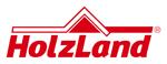 Holzland - Seit 1985 Erfolgsfaktor für den Holzhandel