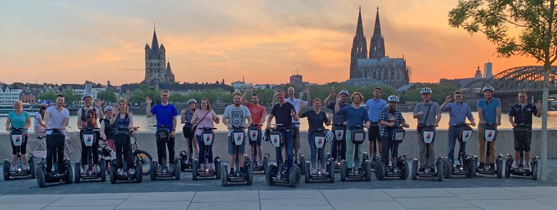 NBB Juniorentagung 2019 – Neue Impulse für Veränderungen