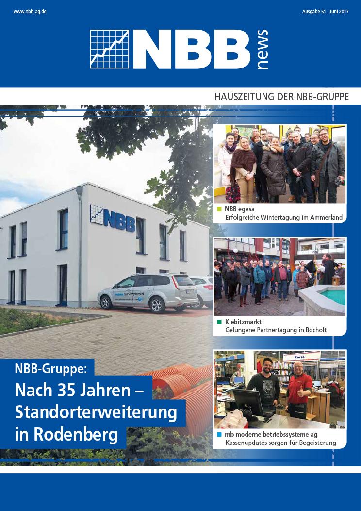 NBB-News-51