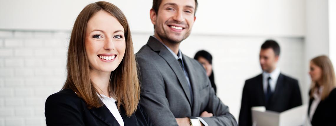 Position im Unternehmen: Prokurist