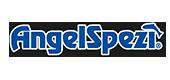 AngelSpezi - Angelsport, Angelfachgeschäft, Angelshop Franchising