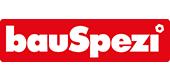 bauSpezi - Baumarkt, Baustoffhandel, Baufachmarkt Franchising
