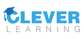 Cleverlearning Lernkonzepte