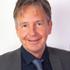 Ansprechpartner Trageboutique - Heinz Dingfelder