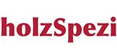 holzspezi - Holzfachhandel Franchising