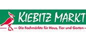 Kiebitzmarkt - Heimtier, Haustier, Garten Franchising