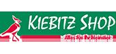 kiebitzshop