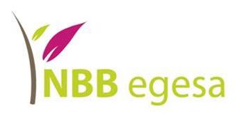 NBB egesa Gartencenter GmbH