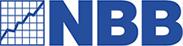 NBB Dienstleistungssysteme AG - Multifranchisegeber