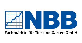 NBB Fachmärkte für Tier und Garten GmbH