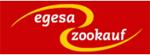 zookauf - Die Experten für den Zoo- und Gartenfachhandel.